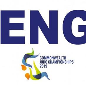 Commonwealth Championships