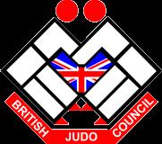 Drake Judo Club @ BJC Cornish Championships