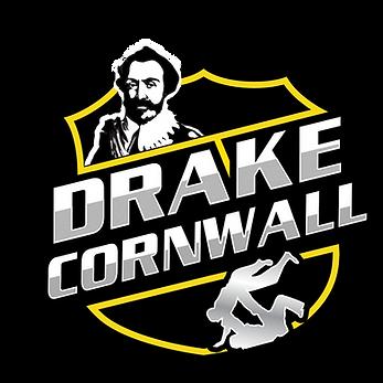 Cornwall-PNG.png