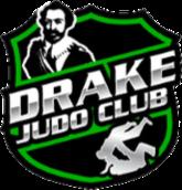 DJC Squad Selections