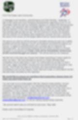 DJC Covid -19 Statement New copy.jpg