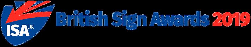 01453_JMH_British-Sign-Awards-Branding_0