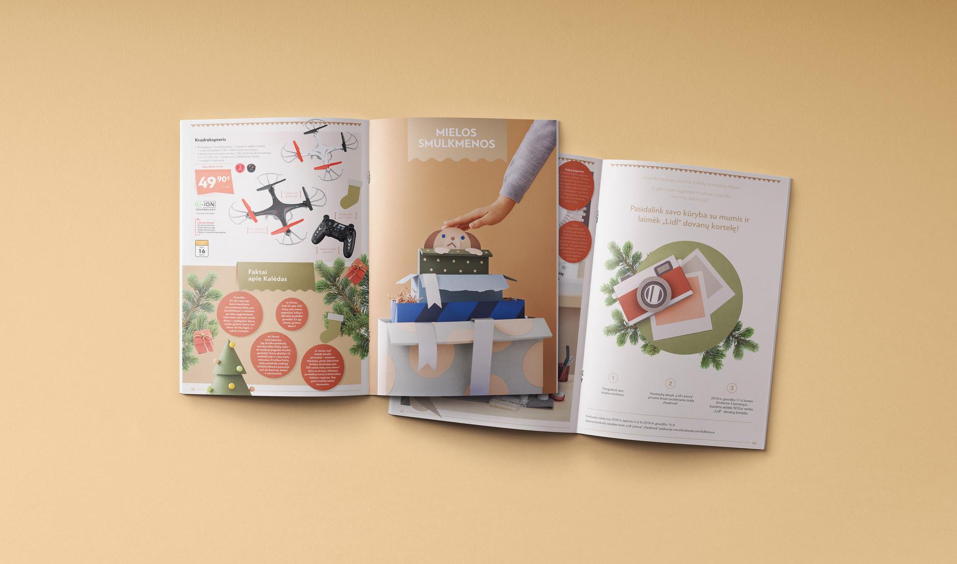 Katalogo puslapiai 5.jpg