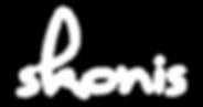 logo skonis.png