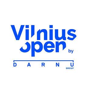 Vilnius-open_3_0001.jpg