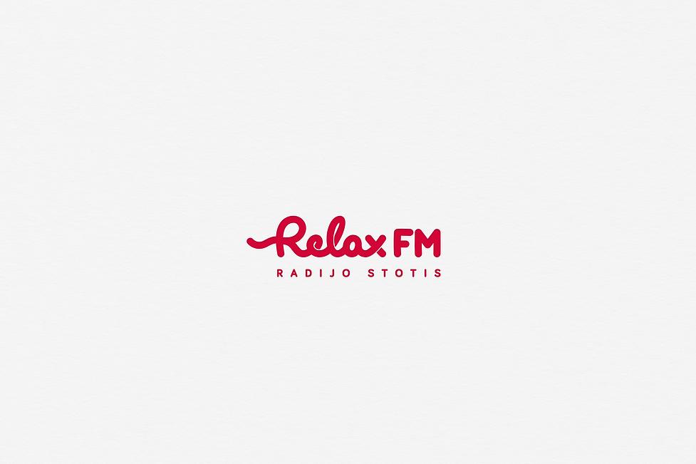 relax fm_logo_web_02-2.png
