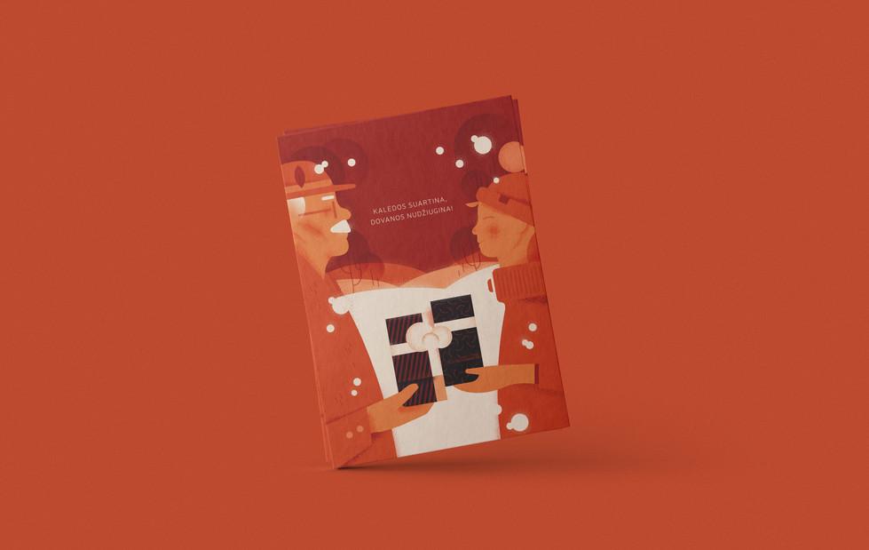 print preview.jpg