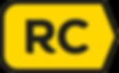rc logotipas.png