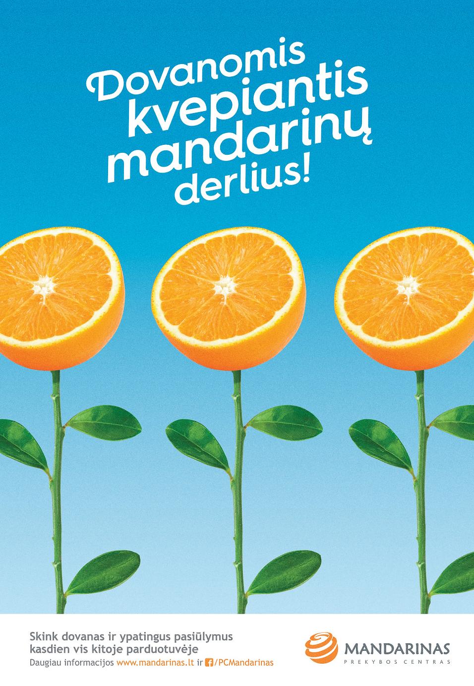 mandarinu derlius plakatas.png