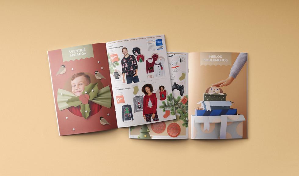 Katalogo puslapiai 6.jpg