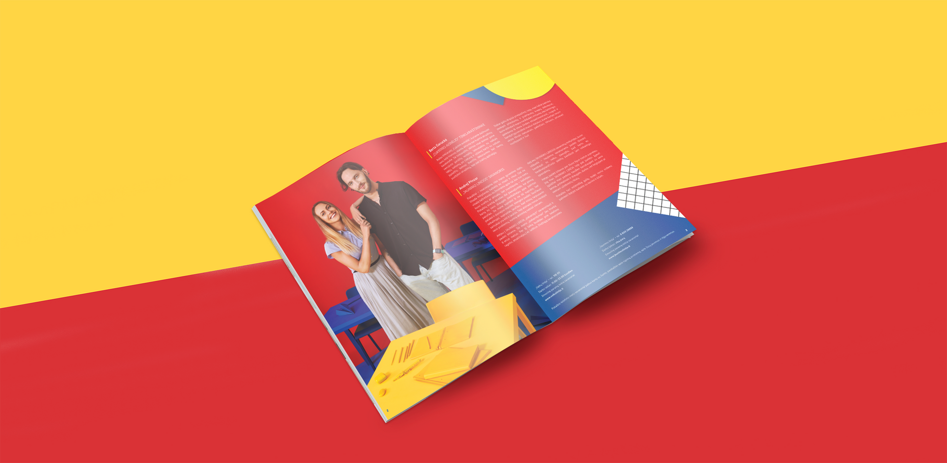 isometric magazine mockup.png