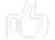 Smarts_web-icons_2020-04_0002-02.png