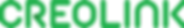 creolink-logo-1-01.png