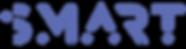 logotipas smart new-04.png