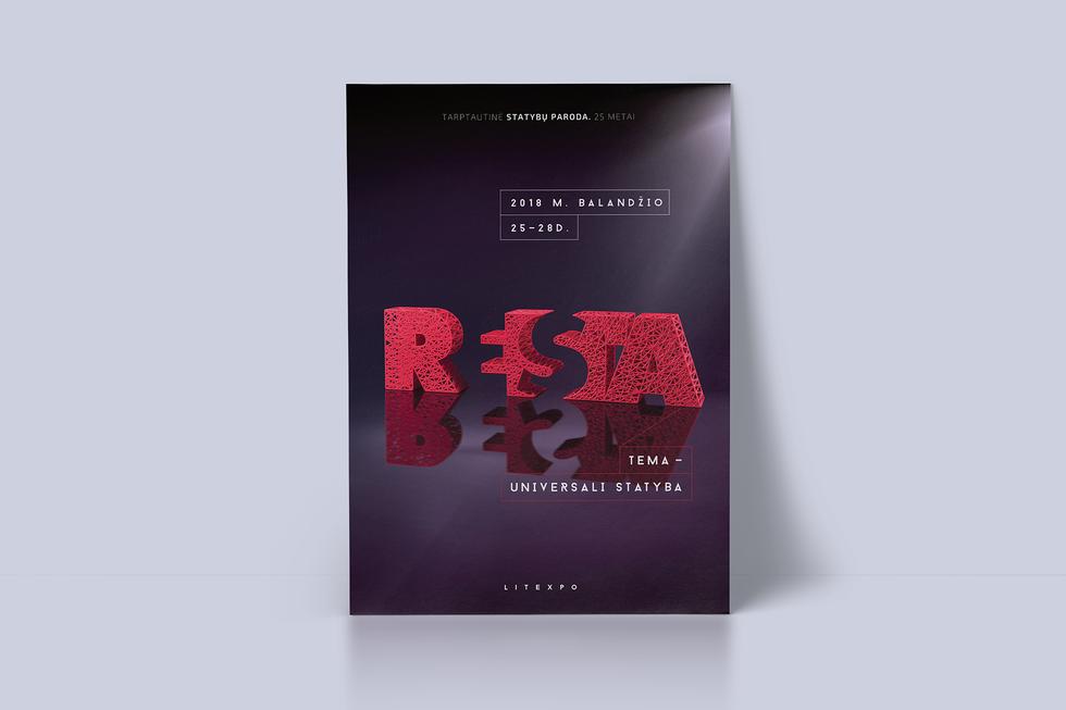resta_web_03-1.png