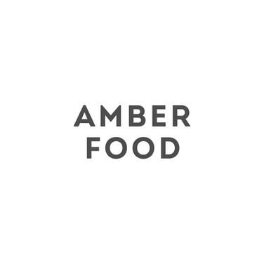 amber food.jpg