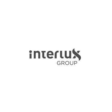 interlux.jpg