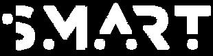 logotipas smart baltas.png