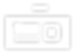 Smarts_web-icons_2020-04_0002-01.png