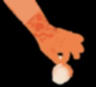headerio ikona.png