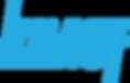 knauf logo.png