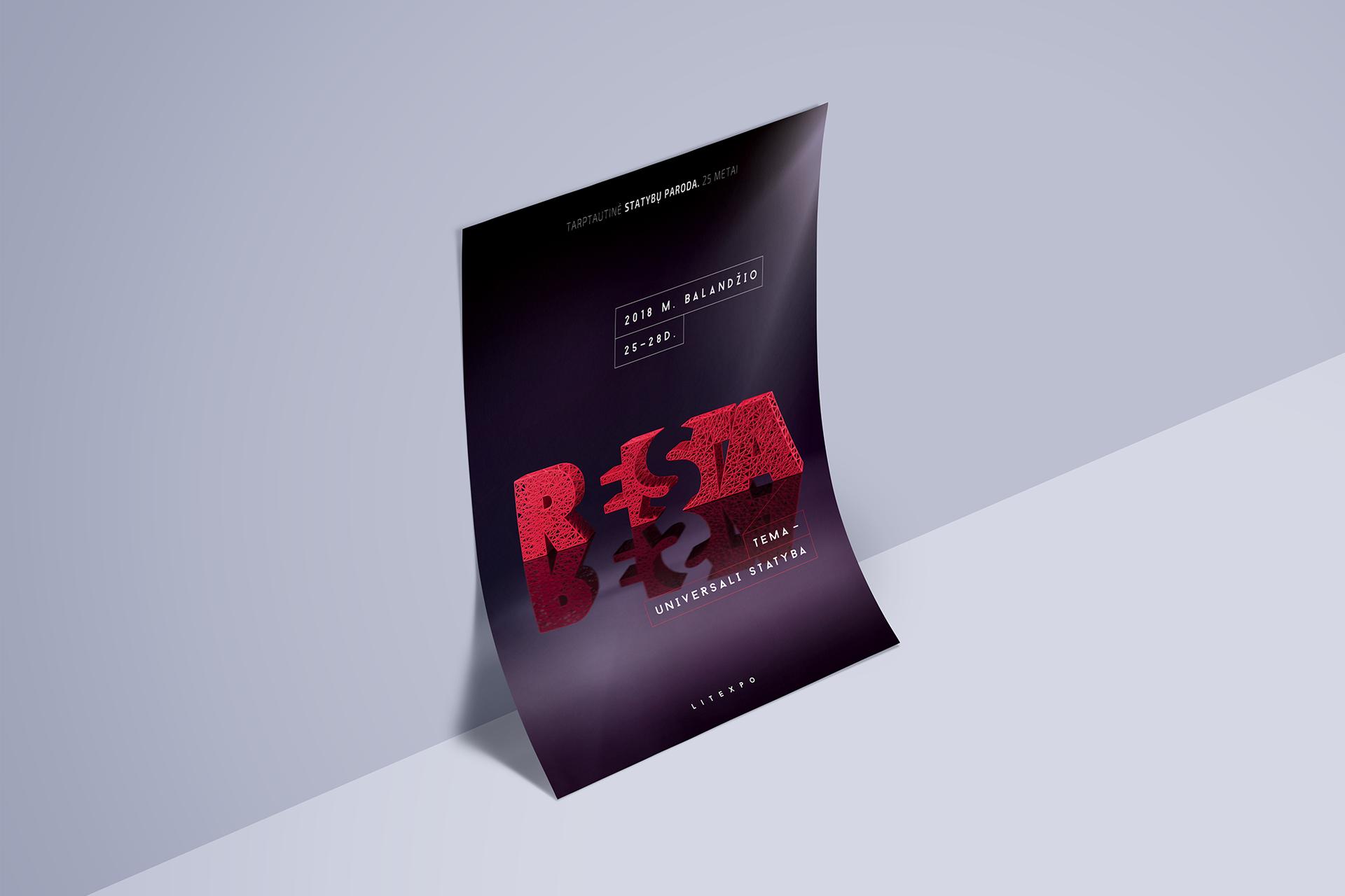 resta_web_04-1.png