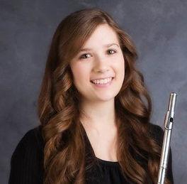 flute lessons for kids, flute lessons ne