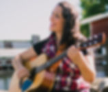 Joletta Sells, music lessons, guitar, voice, piano lessons