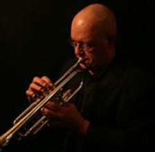 trumpet lessons near me, trumpet lessons for kids, at home trumpet teacher, music lessons for adults