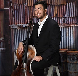 cello lessons near me, cello lessons for kids, at home cello teacher, music lessons for adults