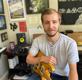 guitar lessons salt lake city, guitar le