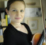 violin lessons near me, violin lessons for kids, at home violin teacher, music lessons for adults
