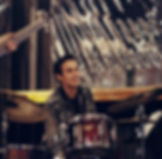 drum lessons near me, drum lessons for kids, at home drum teacher, music lessons for adults