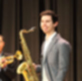 sax lessons near me, clarinet lessons for kids, at home sax teacher, music lessons for adults