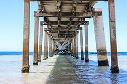 IMG_9752_Port Neill Jetty.jpg