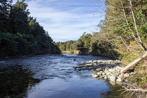 Takaka River