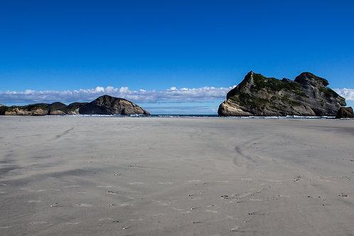 Archway Islands 3