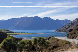 Queenstown-Lakes, South Island