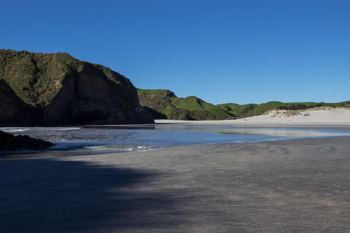 Archway Islands 8