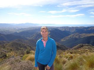Susie Williams Open Colleges Careers Blog February 2017