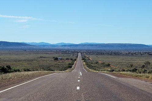 Eyre Highway 2