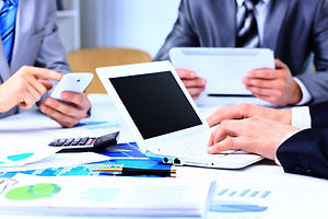 Sarazin Advisory Services