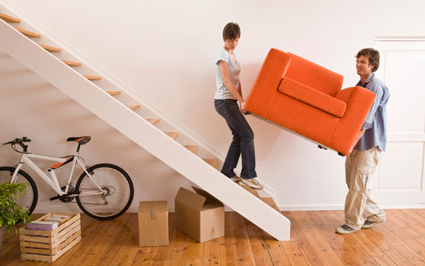 MOVING AWAY AFTER A DIVORCE - What you need to now about Reolocation