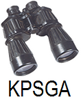 KPSGA Small Logo.png