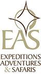 EAS logo small.jpg