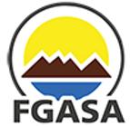 FGASA logo only.png
