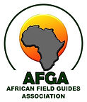 AFGA logo NEW.jpg