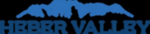 hvtedcc_logo-2C.png