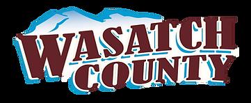 WasatchCounty