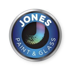 Jones JPG-Round-Logo